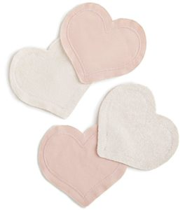 heart-shaped-breast-pads