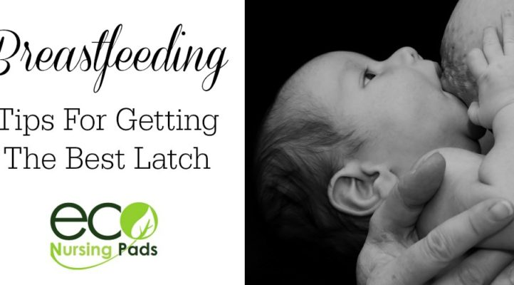 tips for getting the best latch fb